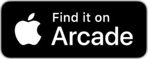 Apple_Arcade_Badge