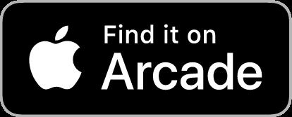 Apple Arcade badge
